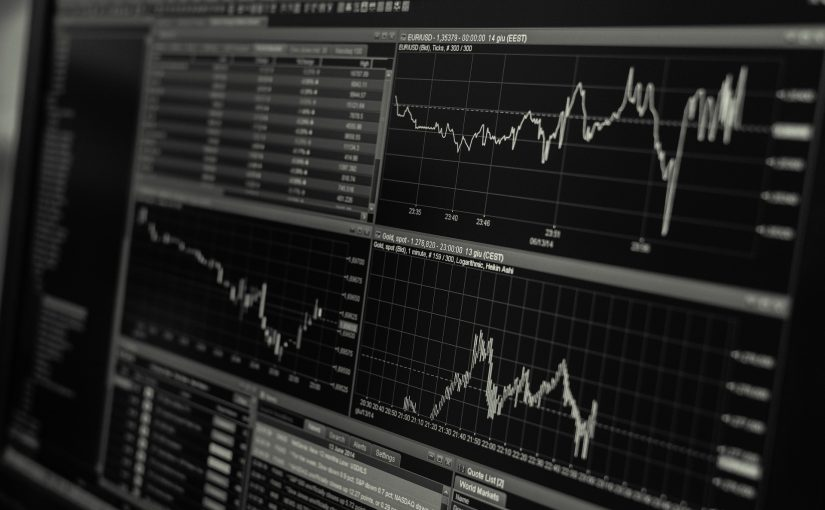 FX業界を取り巻く規制